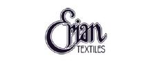 logo_Erian