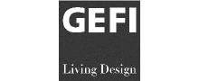 logo_GEFI