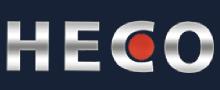 logo_HECO