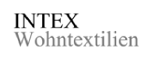 logo_INTEX