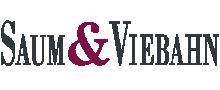 logo_SundV