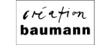 logo_baumann
