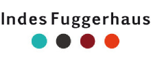 logo_Fuggerhaus