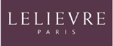 logo_lelievre