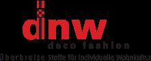 Logo_dnw